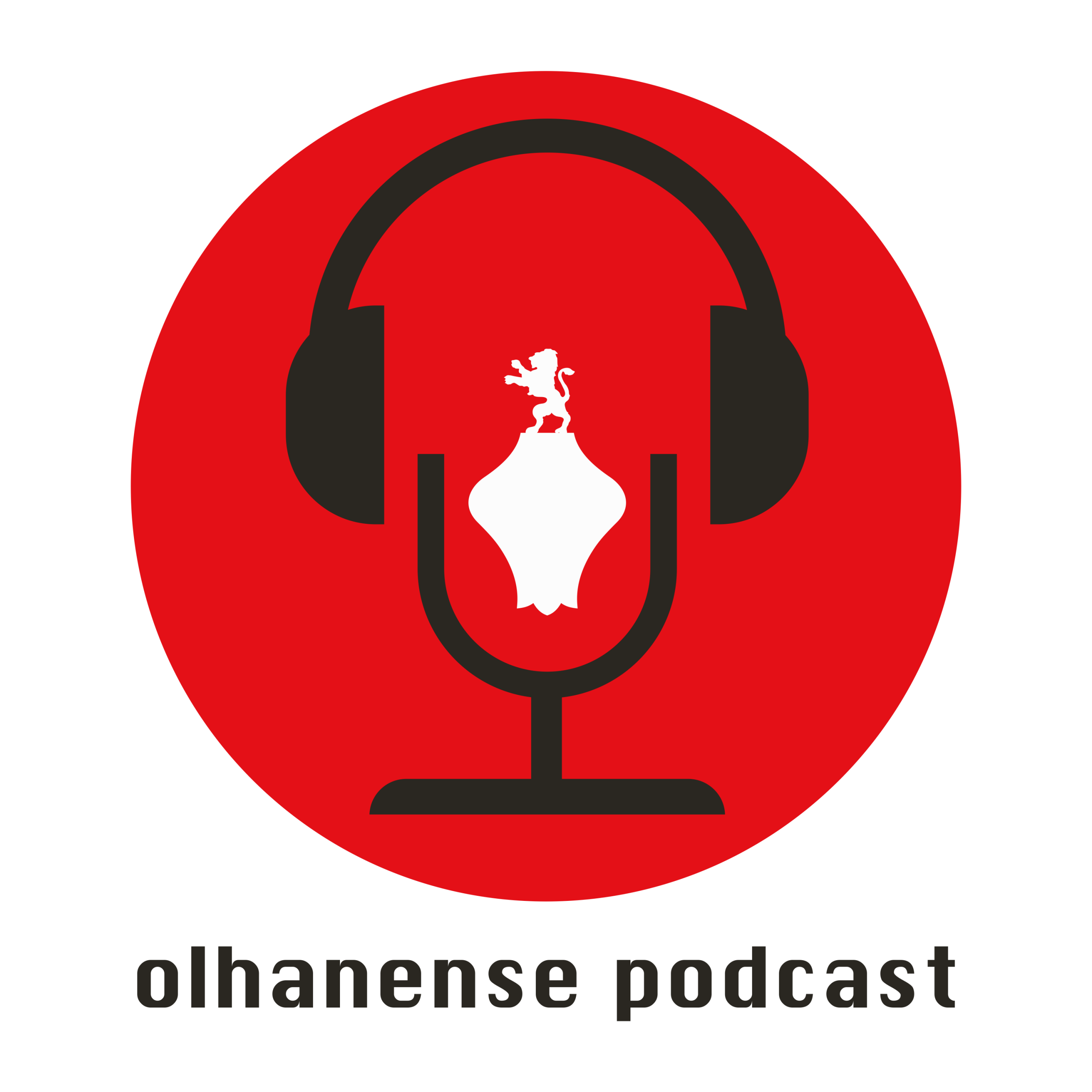 Olhanense Podcast